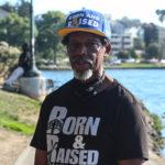 The Battle for Lake Merritt & Black Vendors-An Intv w/ OG James Copes